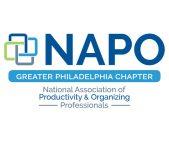 an-organized-approach-GPC-Logo-white-Background-2-622px