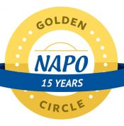 an-organized-approach-NAPO-GC-15-Year-Color-Logo-1-662px