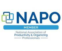an-organized-approach-NAPO-member-logo-white-background-2a-622px