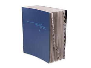 Desktop Paper Sorter A-Z - 1-31