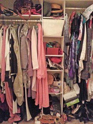 an-organized-approach-A.-Miller-Clothes-Closet-before-1a-450px