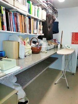an-organized-approach-Craft-Storage-After-Dahlheim-1a-450px