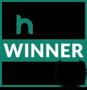 2019 Winner, Happening List Montco